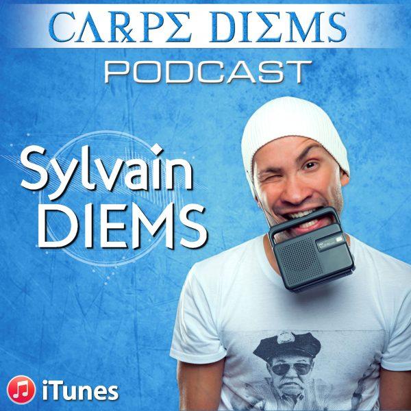 podcast-carpe-diems-v3-low