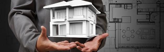L'immobilier à l'honneur dans La Vie de l'Yonne