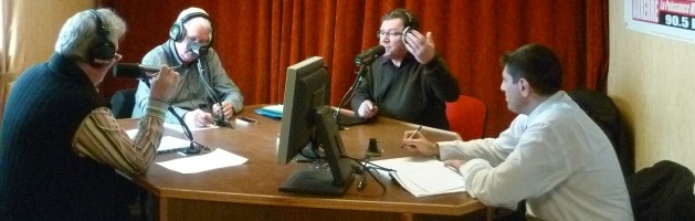 L'AJA89 s'invite dans la Vie de l'Yonne