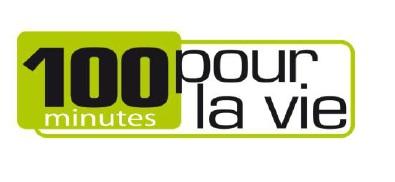 l'OPPBTP au CFA d'Auxerre