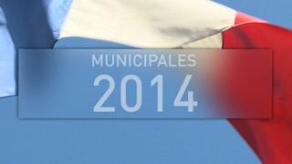 Les Municipales dans l'Yonne 1er et 2eme tour