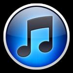 ITunes_Logo-150x150
