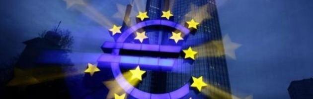 Dimanche Le jour de l'Europe