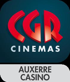 Cinéma CGR