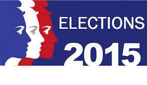 Résultat Elections Régionales  2eme tour