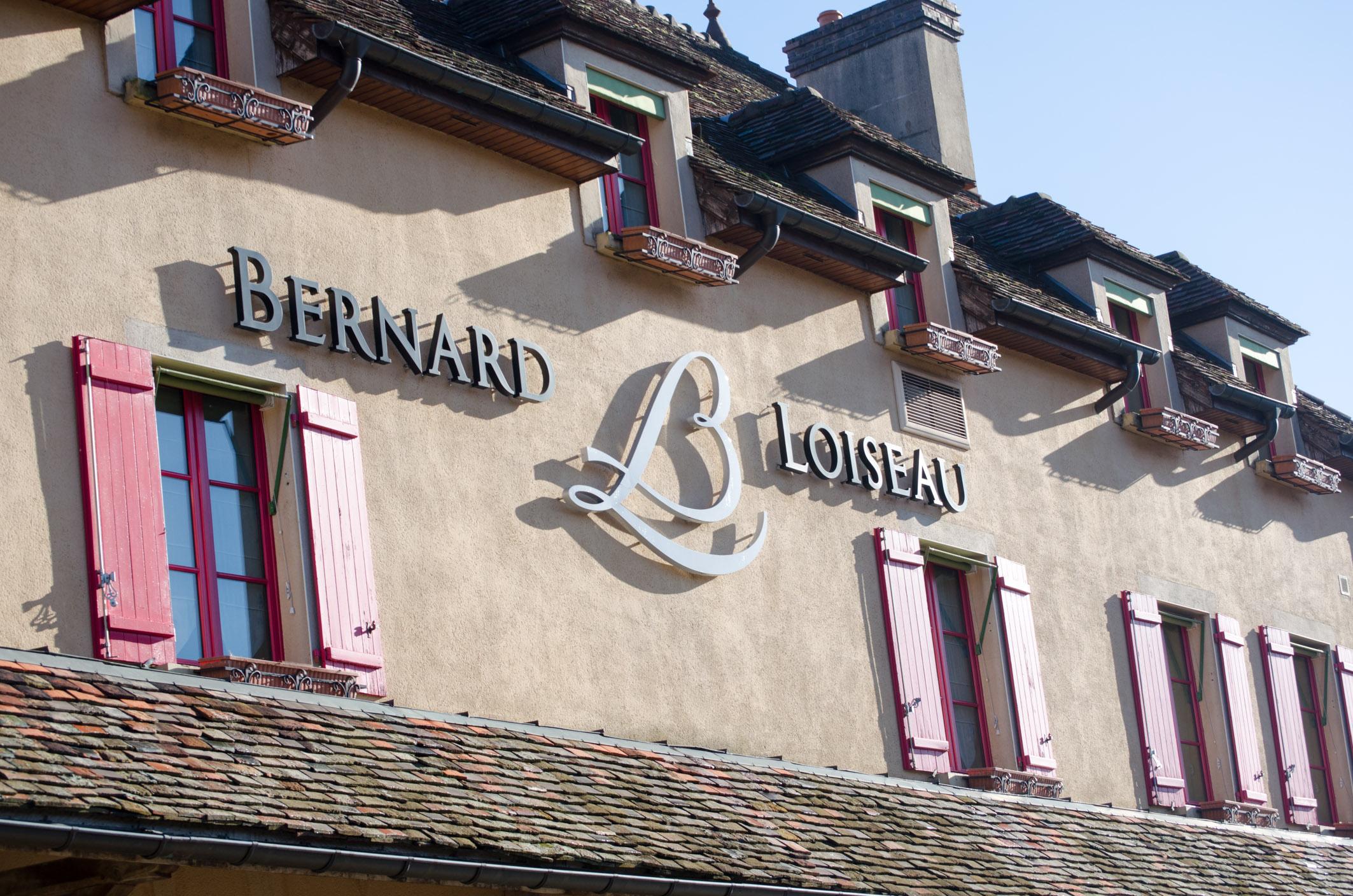 Bernard Loiseau Noel-19