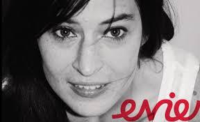 EVIE fait son chemin dans l'Yonne