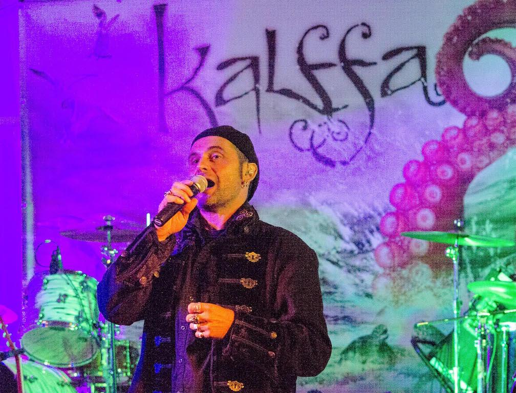 Kalfa Vermenton 2016-12