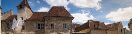 Le Domaine Laroche de Chablis grave son histoire