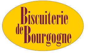 Biscuiterie de Bourgogne