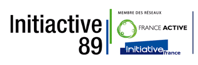 défiSON et INITIACTIVE 89 informent les milieux économiques et institutionnels…
