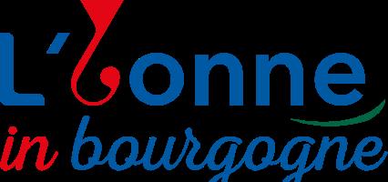 Yonne Tourisme a présenté son bilan 2016 et ses actions 2017 en assemblée Générale