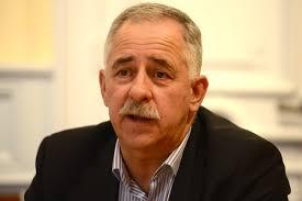 André VILLIERS obtient son siège à l'Assemblée Nationale