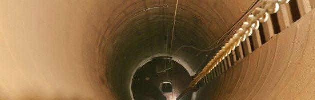 Une charte départementale pour la qualité de l'eau
