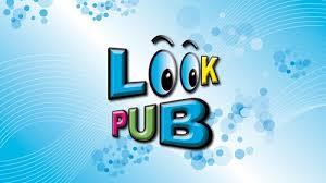 Look Pub