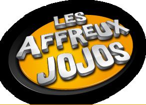 Les Affreux Jojos – Radyonne