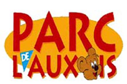 Parc Auxois