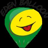 Eden Balloon